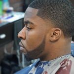I Got You Next Barbershop