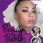 Beauty By Bamb