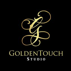 The Goldentouch, 7233 Commerce St., 108, Springfield, 22150