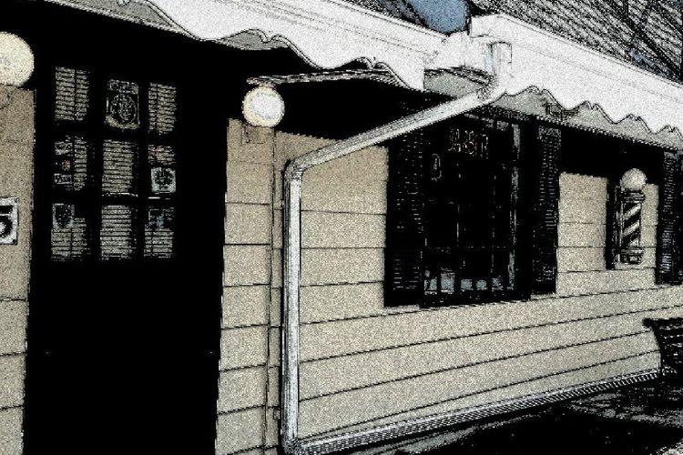 House of Ferruzza Barber Shop And Cigar Lounge, Bethel Park