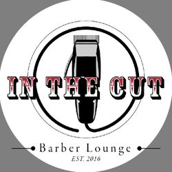 In The Cut - Barber Lounge, 707  Westwood Office Park, Fredericksburg, 22401