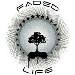 The Faded Life Company, 10315 Cullen Boulevard, Houston, 77047