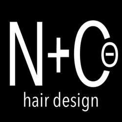 N+Co hair design, 4505 Ashford Dunwoody Rd NE, Suite 135, Atlanta, 30346