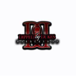 Dukes barber shop, 1425 W Douglas Ave, Wichita, 67213