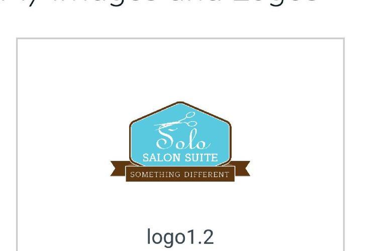 Solo Salon Suite