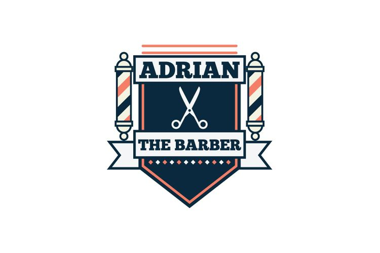 Adrian The Barber