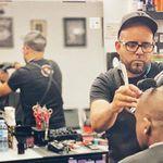 Yankee the Barber
