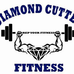 Diamond Cutter Fitness, 5349 Snapfinger Woods Dr, Lithonia, 30038