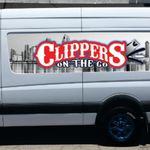 Clippers On The Go