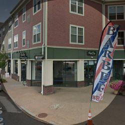 Royal Cuts 💈, 500 Broad Street, 4A, Providence, 02907