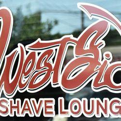 Eddie @ Westside, 2800 N Macdill Ave suite R 33607, Tampa, FL, 33607