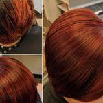 Katie's Hair Designs @ Studio Villa