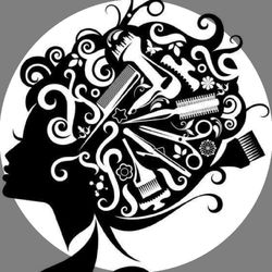 Katie's Hair Designs, 7180 Nolensville Rd Suite 203, Suite 203, Nolensville, 37135