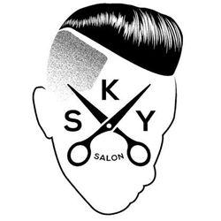 Sky Salon, T700 Calle Ucar, Canóvanas, 00729