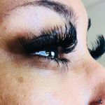 Revamped & Rejuvenated Lashes & Dermal Filler