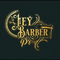 JeyBarberPR, 16 Millbury st,, Worcester, MA, 01610