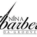 Da'Groove Barber Lounge