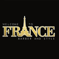 Welcome to France, 5941 Monticello Park, Suit 103, Montgomery, 36117