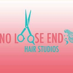 No Loose Ends Hair Studio, Platium Edge Barber & Beauty  3705 W Memorial Rd, 706, Oklahoma City, 73134