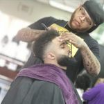 Rah The Barber