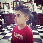 Jack and Sons Barber Shop Roswell - inspiration