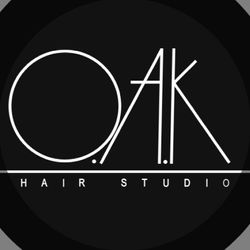 OAK Hair Studio, 2690 W 104th Ave, 110, Denver, CO, 80234