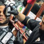 Dynasty Barber Shop