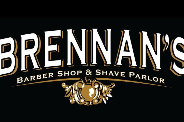 Brennan's Barber Shop and Shave Parlor
