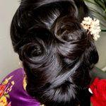 Divine Trinity Hair Studio