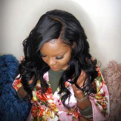 Divine Trinity Hair Salon, 8220 Ritchie Highway, Unite 2, Pasadena, 21122