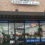G2 Da Barber