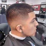 G2 Da Barber - inspiration