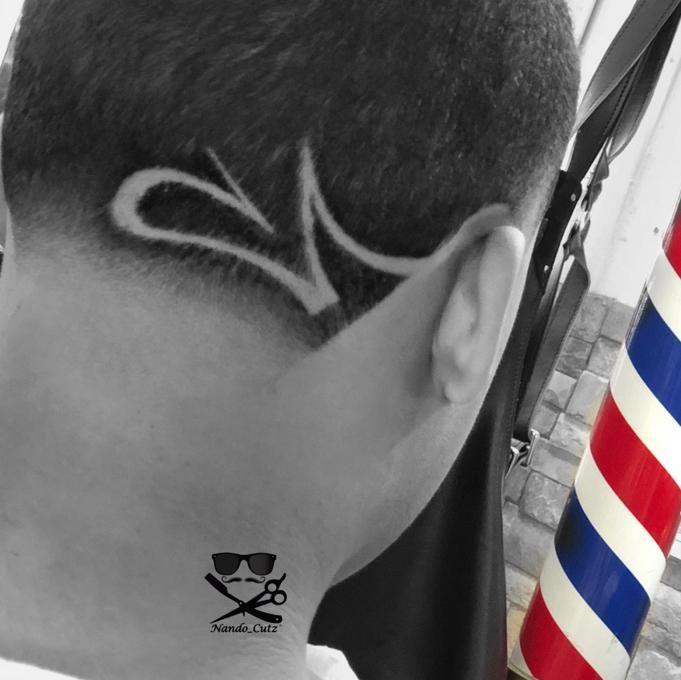 Barbershop, Hair Salon, Personal Trainer, Massage, Day Spa, Beauty Salon, Tattoo Shops, Home Services, Nail Salon, Eyebrows & Lashes, Makeup Artist, Pet Services - Nando Cutz
