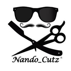 Nando Cutz, 290 E 104th St, Bus parked in street, New York, 10029