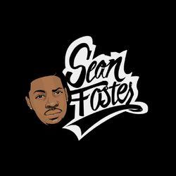 Exotic Cutz - Sean Foster The Barber, 10307 Causeway Blvd E, Tampa, 33619