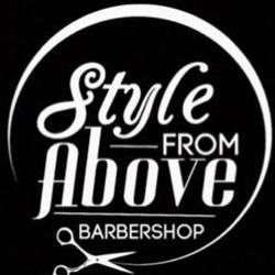Angelo @ Style from Above, 1309 E Vine St, Kissimmee, FL, 34744