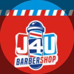 J 4 U BARBER SHOP, 1471 E. Irlo Bronson Memorial Hwy, Saint Cloud, 34771