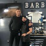 Juan's Barbershop LLC