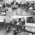 Cutz Lounge The Grooming Shop