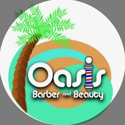 Oasis Barber and Beauty, 27355 Cherry Hill Rd, Inkster, 48174