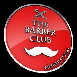 The Barber Club Mizner Studio, 520 S Federal Hwy Suite 17, Boca Raton, 33432