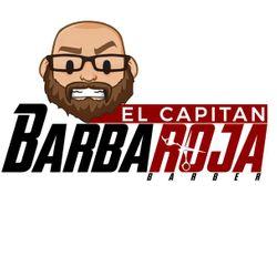 El Capitan Barbaroja, 2985 Vineland Road, 34746,, Kissimmee, FL, 34746