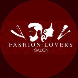 Fashion Lovers Salon, Calle Panca Santa Juanita, NH 1, Bayamón, 00956