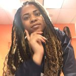 Ms Michelle