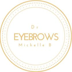 Doctor Eyebrows by Michelle B, 136 Hancock st, Studio med spa, Braintree, 02184