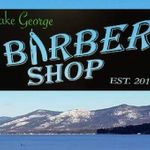 Lake George BarberShop