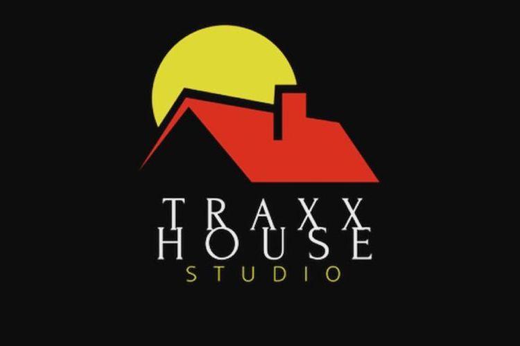 The Traxx House