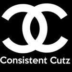 Consistent Cutz Barber shop