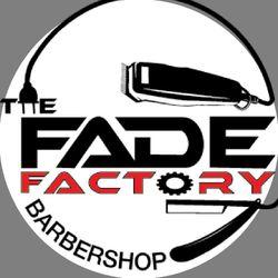 The Fade Factory Barbershop, 529 Indian Trail Lilburn Road Suite 2, Lilburn, GA, 30047