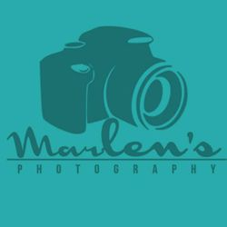 MarLens Photography, 145 Velasco St, Please don't knock on the door  , im in the back of this address , call me to meet you, Los Angeles, 90063